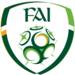 Dundalk to host new FAI-ETB Player Development course