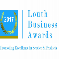 Launch of Louth Business Awards 2017