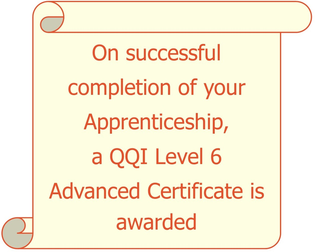 apprenticecertification