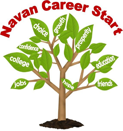 Navan Career Center
